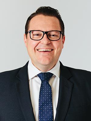 Daniel Minuzzo