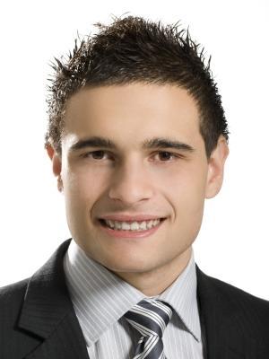 Joe Battiato