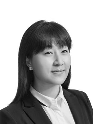 Josie Yang
