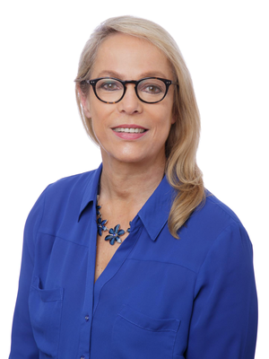 Rosemary Ciallella