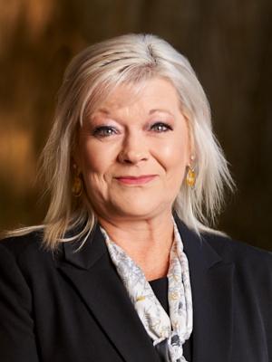 Katrina Nelsen