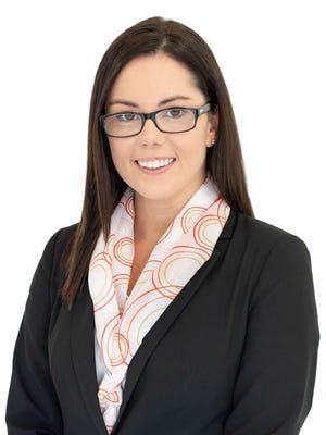 Michelle Muscat