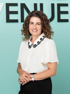 Renee De Celis