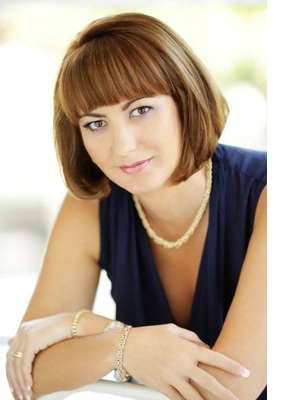 Wendy Sotera
