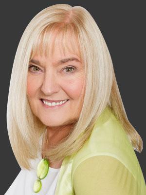 Monica McManus