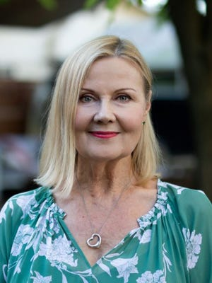 Judith Werner