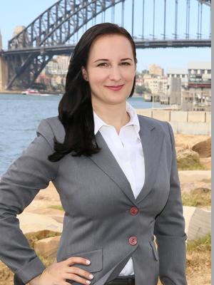 Vanda Norenberg