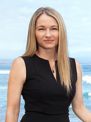 Susan Whyte