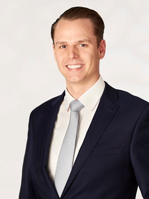 Nathan Verwoert
