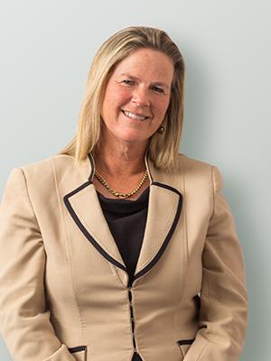 Debbie Jepson