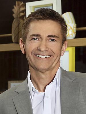 Brad Matheson