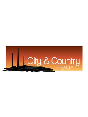 City and Country Realty