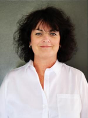 Michelle Cloherty