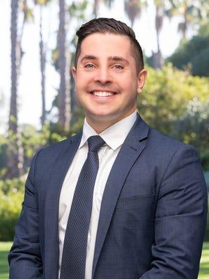 Jesse Dolcetta
