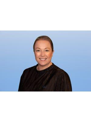 Belinda Crowe