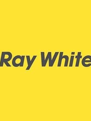 Ray White Gladstone Park
