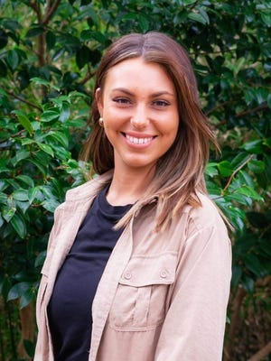 Alidia Ferrari