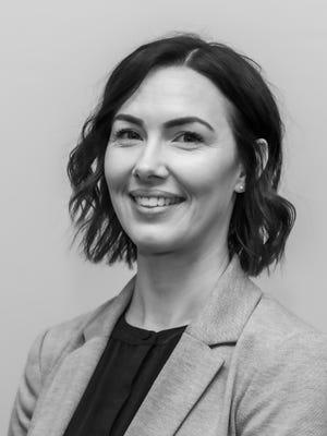 Sara Lowke