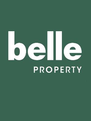 Belle Property Surry Hills & Potts Point