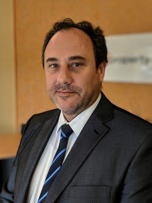 John Bremez