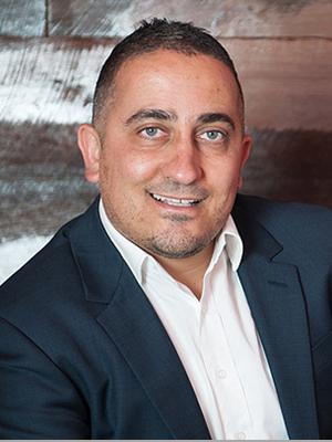 Ayman Elmir