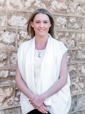 Leah Kiritsis