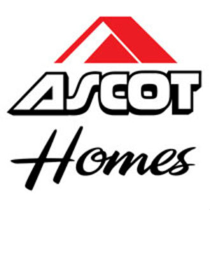 Ascot Homes