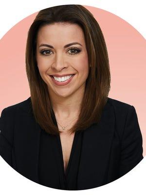 Kirsten Bertram