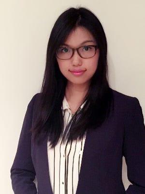 Yuki Chang