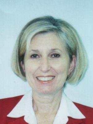 Caroline Flynn