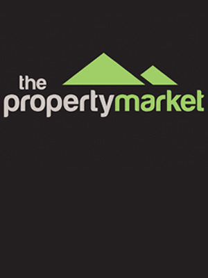The Property Market Property Management