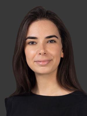 Sarah Joubert
