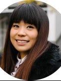Ying Goh