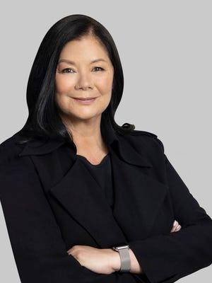 Margaret Morosi