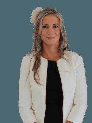 Angela Nero
