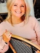 Barbara Kowenzowski