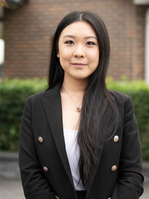 Helen Chai