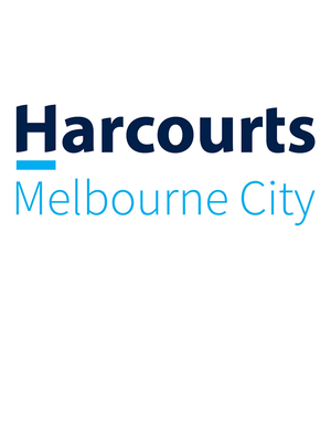 Harcourts City Residential - Rent Inspection Enquiry