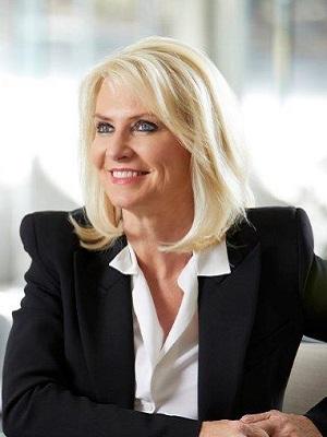 Cathy Richards