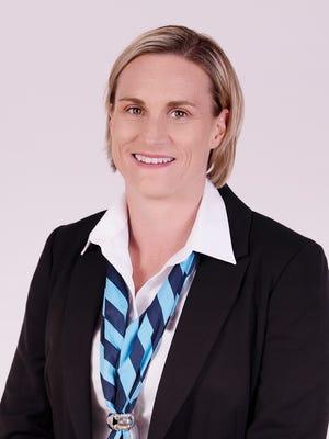 Belinda Andersen