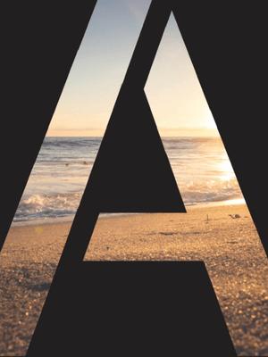 Altitude Property Management