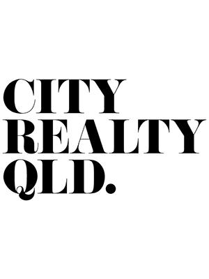 City Realty QLD