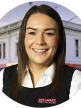 Juanita Murray
