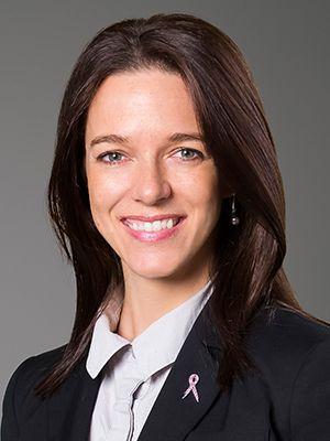 Louise Herterich
