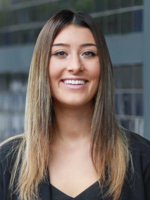 Emily Natoli