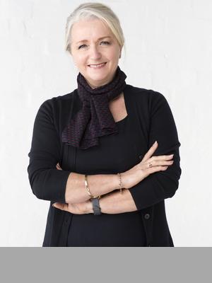 Judi Pohlner