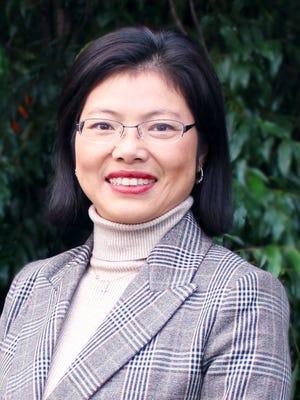 Nancy Persson