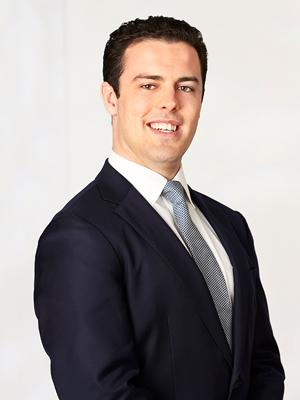 Duncan Fraser-Smith
