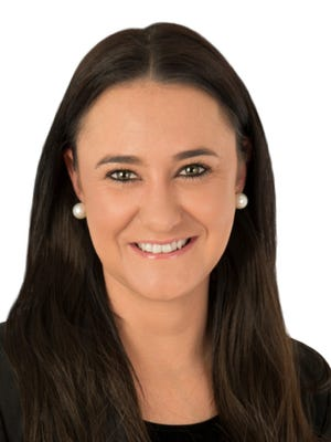 Rochelle Poultney