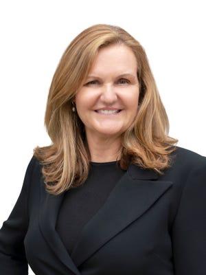 Tracy Stein